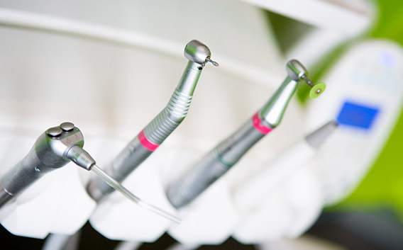 NHS Standard Dental Charges - Wright Dental Care