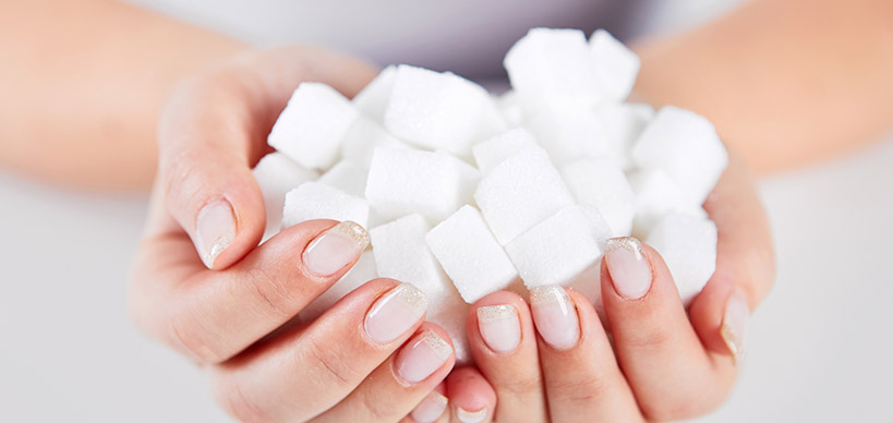 Sugar Tax - Wright Dental Care